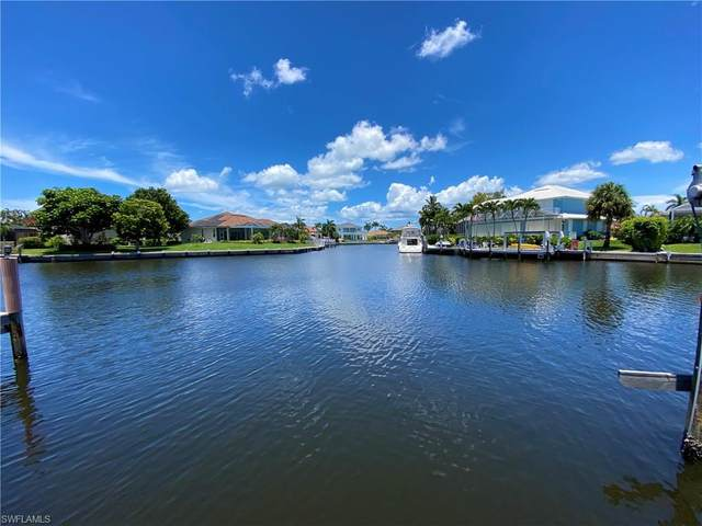 1858 Apataki Ct, Marco Island, FL 34145 (MLS #221048959) :: Realty Group Of Southwest Florida