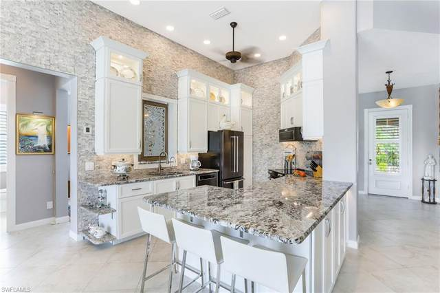 5875 Charlton Way, Naples, FL 34119 (MLS #221049245) :: Clausen Properties, Inc.