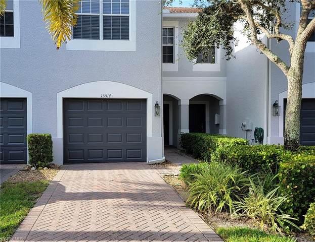15514 Marcello Cir, Naples, FL 34110 (#221058492) :: Earls / Lappin Team at John R. Wood Properties