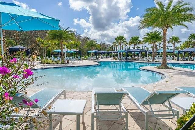 16504 Orinda Way, Bonita Springs, FL 34135 (#221061186) :: Equity Realty