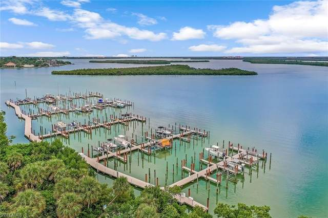 1126 Blue Hill Creek Dr, Marco Island, FL 34145 (#221064080) :: Equity Realty