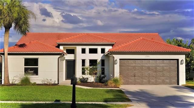 7031 Mill Pond Cir, Naples, FL 34109 (#221067531) :: Southwest Florida R.E. Group Inc