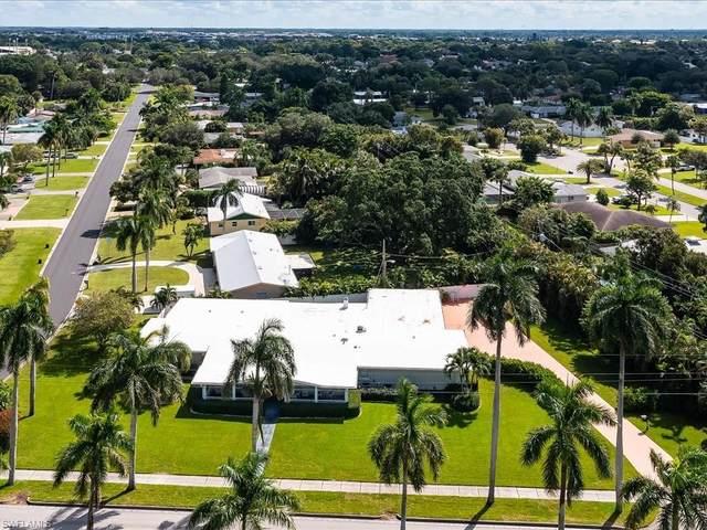 10671 Mcgregor Blvd, Fort Myers, FL 33919 (#221069507) :: Southwest Florida R.E. Group Inc
