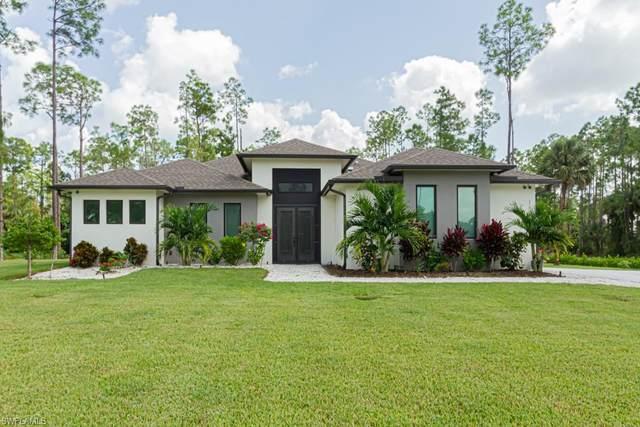 1651 20th Ave NE, Naples, FL 34120 (MLS #221071056) :: Clausen Properties, Inc.