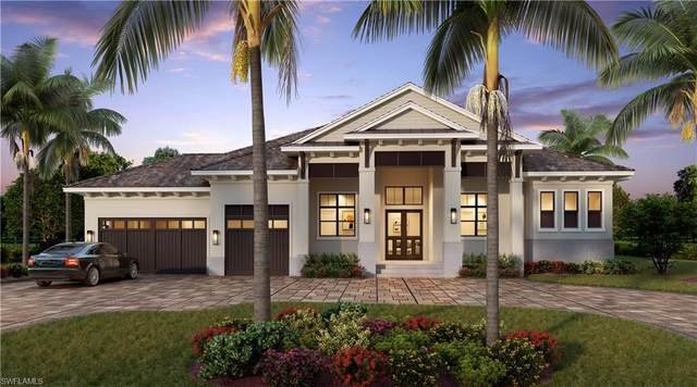 3200 Crayton Rd, Naples, FL 34103 (#221073558) :: Equity Realty
