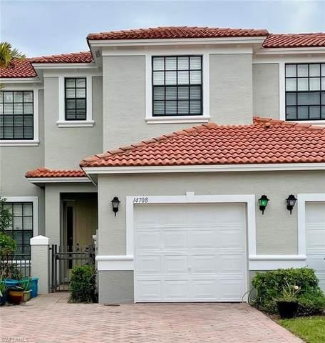 14708 Sutherland Ave, Naples, FL 34119 (MLS #221074818) :: Clausen Properties, Inc.