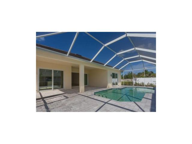 3184 Breeze Ct, Naples, FL 34112 (MLS #215056525) :: The New Home Spot, Inc.