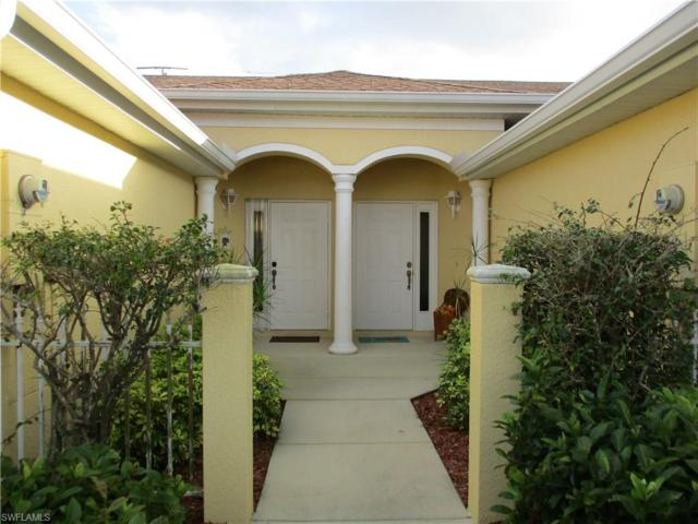 6222 Mandalay Cir, Naples, FL 34112 (MLS #215059154) :: The New Home Spot, Inc.