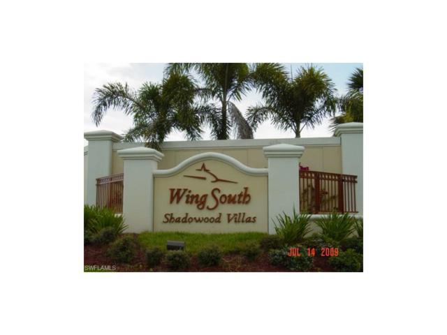 4170 Skyway Dr Sw Lot#9, Naples, FL 34112 (MLS #216005376) :: The New Home Spot, Inc.