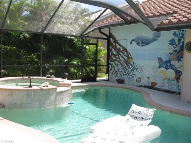 205 Saint James Way, Naples, FL 34104 (#216060075) :: Naples Luxury Real Estate Group, LLC.
