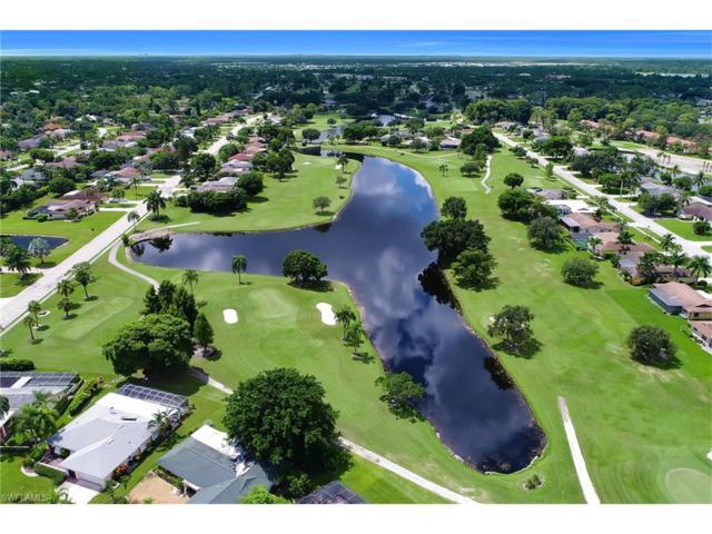 4235 Lakewood Blvd, Naples, FL 34112 (MLS #216079480) :: Clausen Properties, Inc.