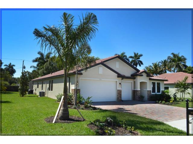 1326 Jambalana Ln, Fort Myers, FL 33901 (#216080108) :: Homes and Land Brokers, Inc