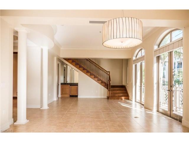 380 10th St S #204, Naples, FL 34102 (MLS #217000733) :: The New Home Spot, Inc.