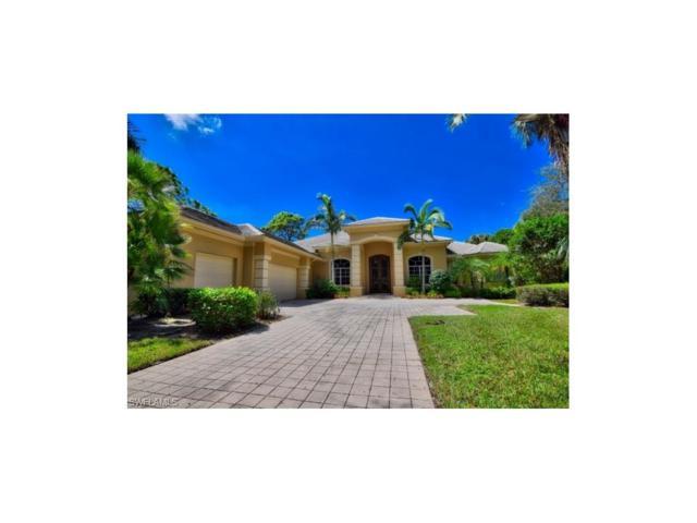 12446 Colliers Reserve Dr, Naples, FL 34110 (#217003100) :: Naples Luxury Real Estate Group, LLC.