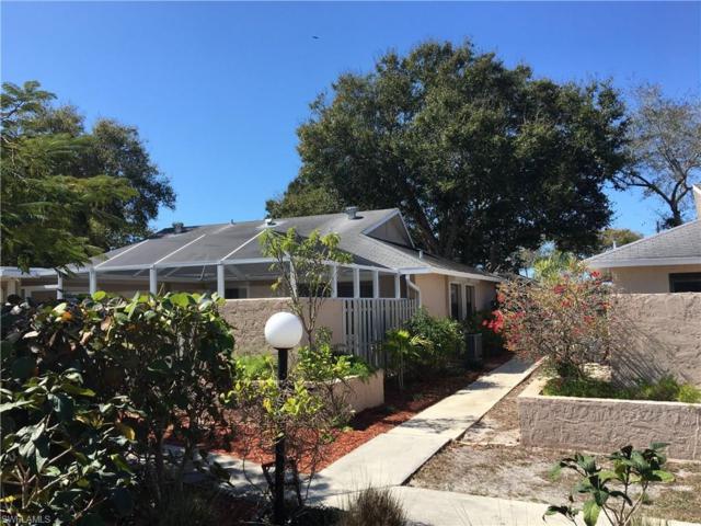27671 Arroyal Rd #106, Bonita Springs, FL 34135 (MLS #217006826) :: RE/MAX DREAM