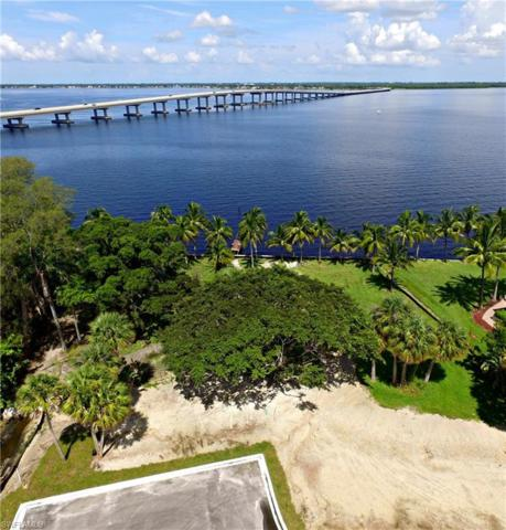 1201 Caloosa Pointe Dr, Fort Myers, FL 33901 (MLS #217010305) :: RE/MAX Realty Group