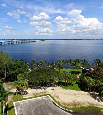 1211 Caloosa Pointe Dr, Fort Myers, FL 33901 (MLS #217010314) :: RE/MAX Realty Group