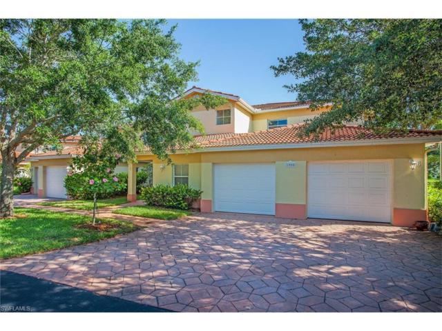 1000 Diamond Cir #1008, Naples, FL 34110 (MLS #217012670) :: The New Home Spot, Inc.