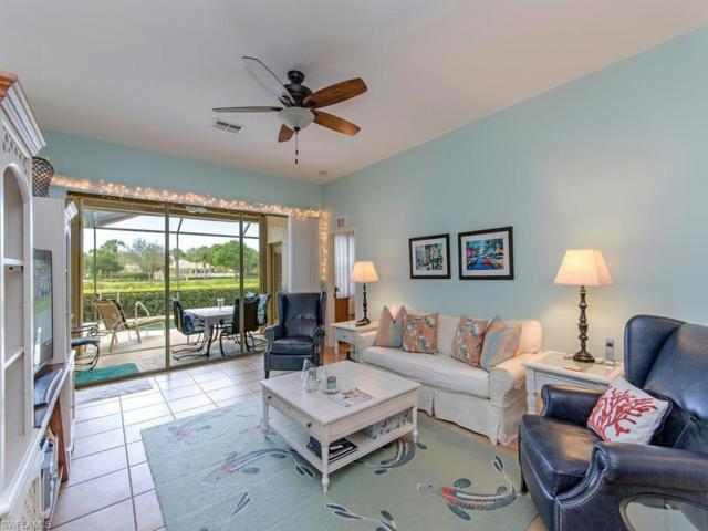 6766 Old Banyan Way, Naples, FL 34109 (MLS #217015687) :: The New Home Spot, Inc.
