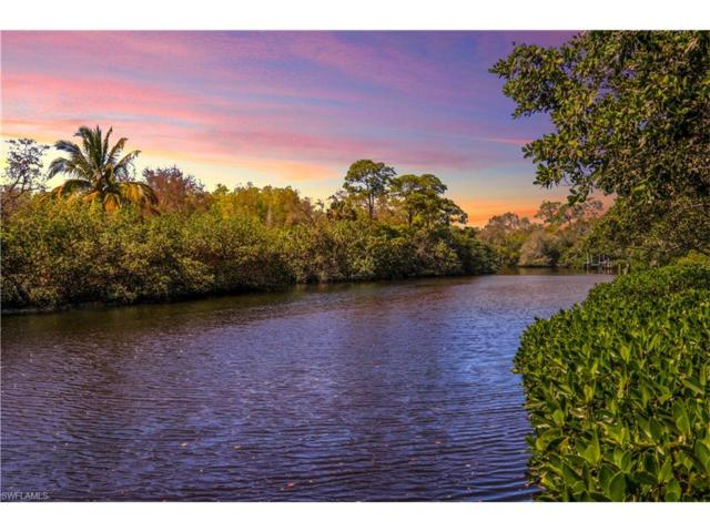 27105 Serrano Way, Bonita Springs, FL 34135 (#217018622) :: Equity Realty