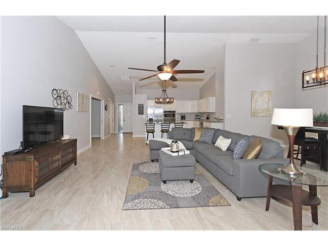 521 Countryside Dr, Naples, FL 34104 (#217020188) :: Homes and Land Brokers, Inc