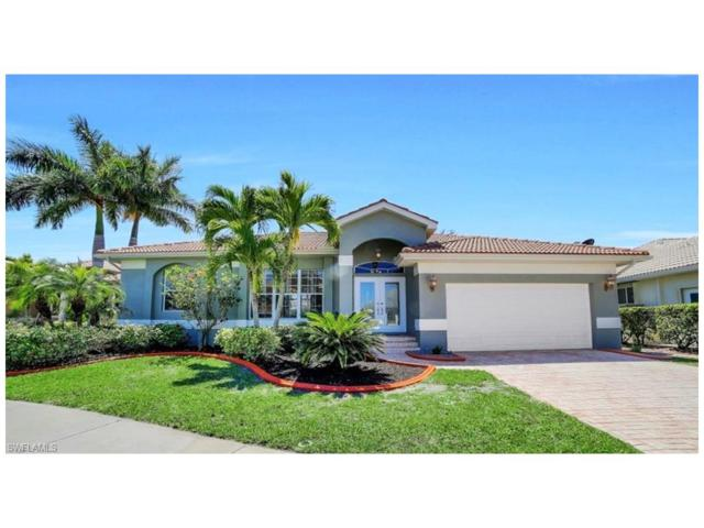 8324 Southwind Bay Cir, Fort Myers, FL 33908 (#217023940) :: Homes and Land Brokers, Inc