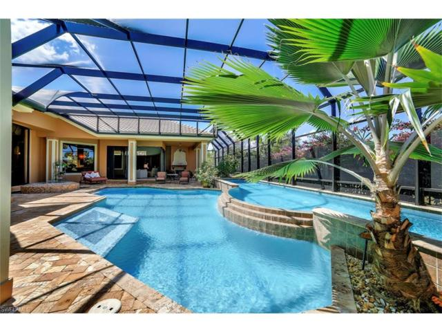 11669 Bald Eagle Way, Naples, FL 34120 (#217024479) :: Naples Luxury Real Estate Group, LLC.