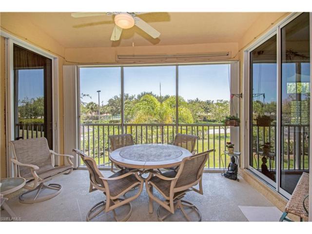 8315 Big Acorn Cir #904, Naples, FL 34119 (MLS #217034255) :: The New Home Spot, Inc.