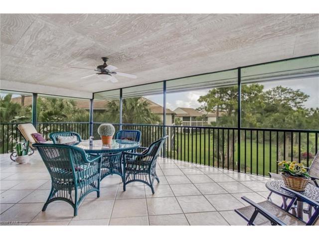 26 Cypress View Dr B-26, Naples, FL 34113 (MLS #217035042) :: The New Home Spot, Inc.