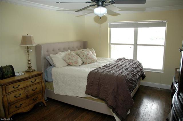 6670 Ilex Cir 4-C, Naples, FL 34109 (MLS #217035283) :: The New Home Spot, Inc.