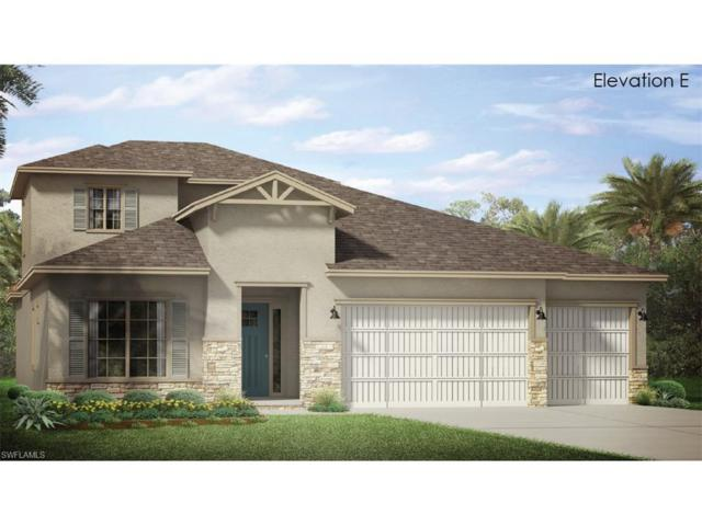 1270 Caloosa Pointe Dr, Fort Myers, FL 33901 (#217035822) :: Equity Realty