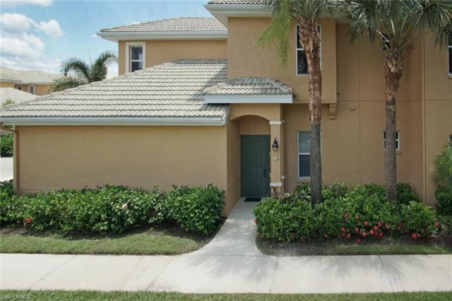 28141 Donnavid Ct #308, Bonita Springs, FL 34135 (#217037101) :: Equity Realty