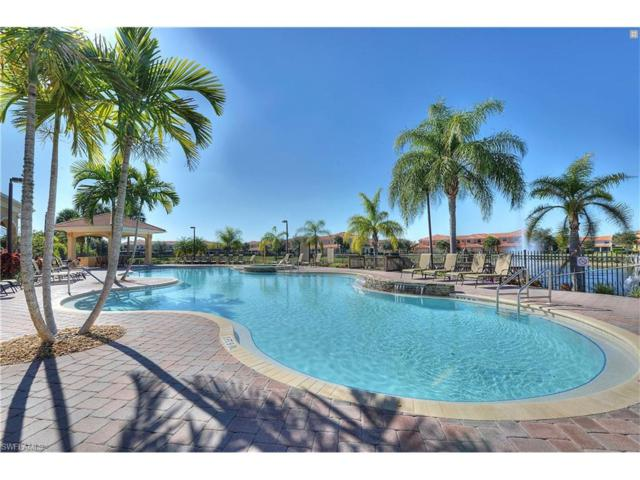 14990 Summit Place Cir #8, Naples, FL 34119 (#217037429) :: Equity Realty