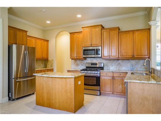 20331 Rookery Dr, Estero, FL 33928 (#217037533) :: Equity Realty