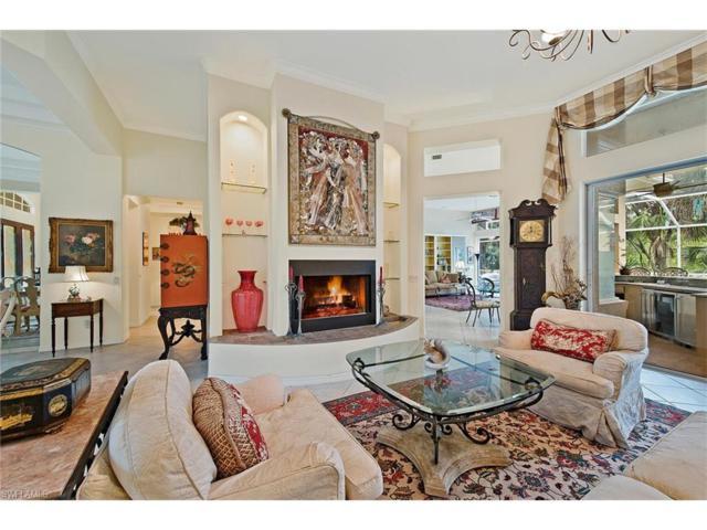 1924 Springberry Cir, Naples, FL 34109 (#217040265) :: Homes and Land Brokers, Inc
