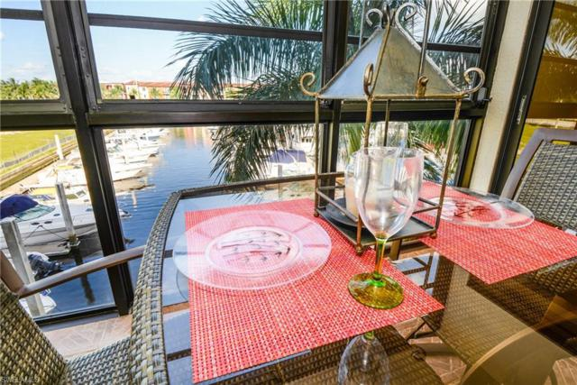 801 River Point Dr A-203, Naples, FL 34102 (#217042009) :: Equity Realty