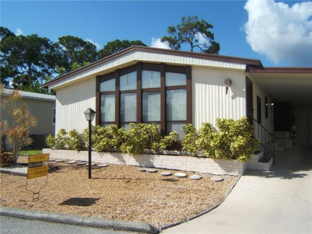 4697 Tahiti Dr, Bonita Springs, FL 34134 (MLS #217042292) :: The New Home Spot, Inc.