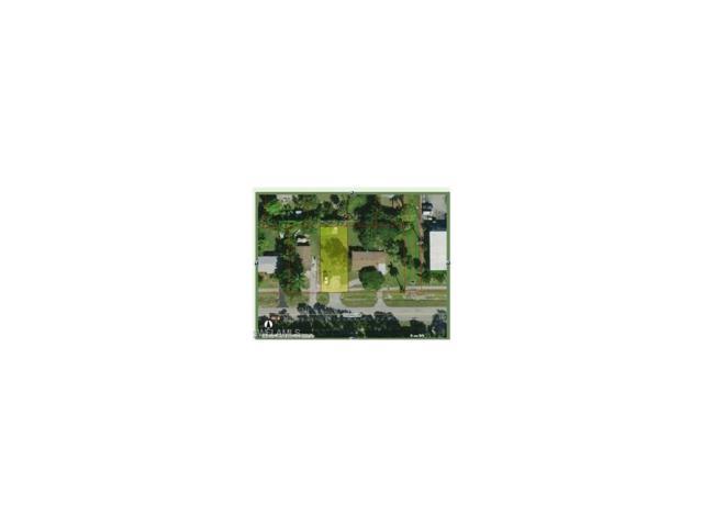 Thomasson Dr, Naples, FL 34112 (MLS #217043254) :: The New Home Spot, Inc.