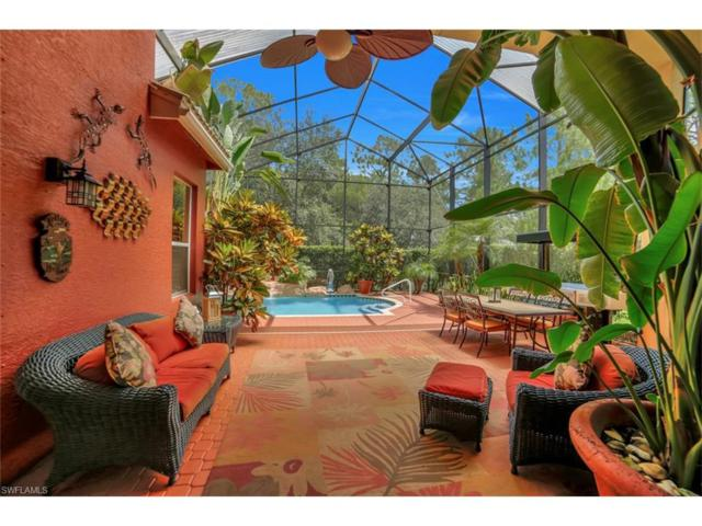 2401 Leafshine Ln, Naples, FL 34119 (#217043269) :: Homes and Land Brokers, Inc