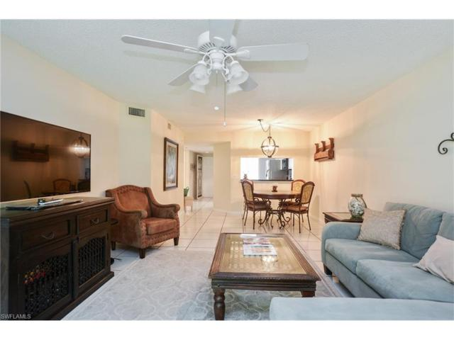 7779 Jewel Ln #102, Naples, FL 34109 (#217043836) :: Homes and Land Brokers, Inc