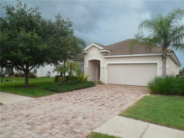 2832 Inlet Cove Ln W, Naples, FL 34120 (MLS #217044872) :: The New Home Spot, Inc.