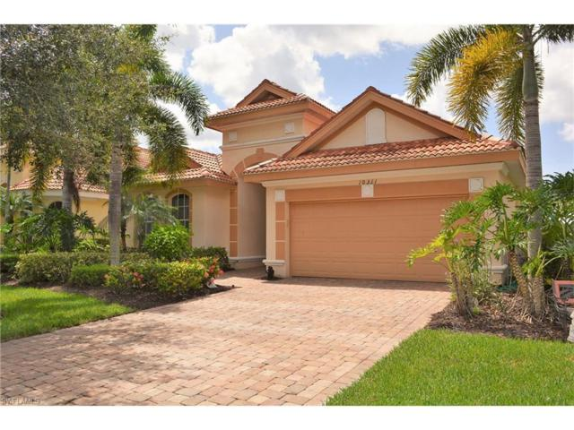 10311 Via Romano Ct, Miromar Lakes, FL 33913 (MLS #217045351) :: RE/MAX Realty Group