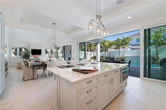 9273 Mercato Way, Naples, FL 34108 (MLS #217046291) :: Clausen Properties, Inc.