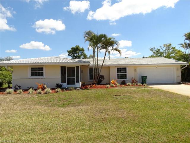 24 Hawaii Blvd #24, Naples, FL 34112 (#217046710) :: Equity Realty