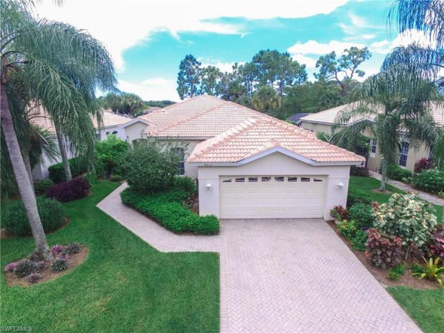 8633 Gleneagle Way, Naples, FL 34120 (MLS #217047425) :: The New Home Spot, Inc.