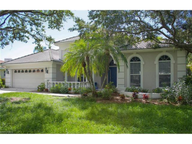 11705 Swift Ct, Naples, FL 34119 (MLS #217048157) :: The New Home Spot, Inc.
