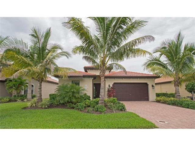 26141 Saint Michael Ln, Bonita Springs, FL 34135 (MLS #217048267) :: The New Home Spot, Inc.