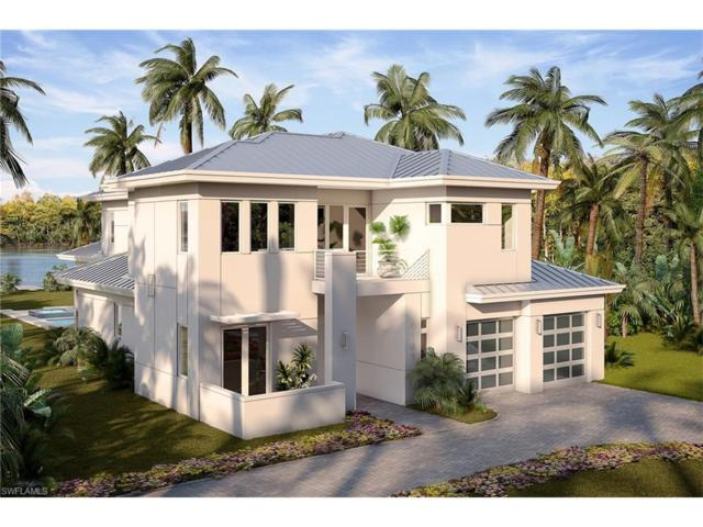 1187 10th Ave N, Naples, FL 34102 (MLS #217048660) :: The New Home Spot, Inc.