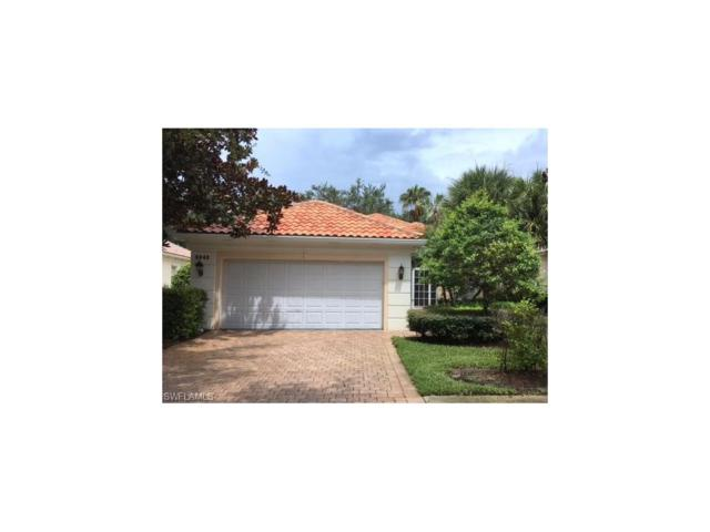 5942 Bermuda Ln, Naples, FL 34119 (#217049057) :: Homes and Land Brokers, Inc