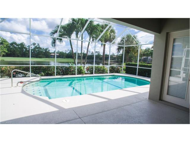 8310 Danbury Blvd, Naples, FL 34120 (MLS #217050433) :: The New Home Spot, Inc.